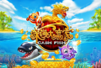 Panduan Permainan Tembak Ikan Di Visitorbet