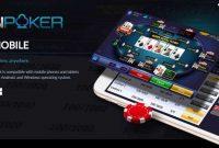 Panduan Permainan IDN Poker Visitorbet Versi Mobile