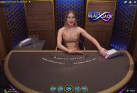 Panduan Permainan Livecasino Blackjack Di Visitorbet