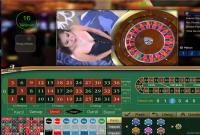 Panduan Bermain Live Casino Roullete Visitorbet