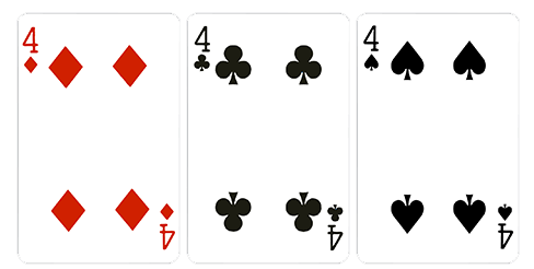 Kombinasi Value 2